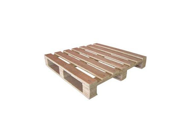 优质多层板木托盘