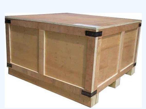 泰安出口木箱厂家