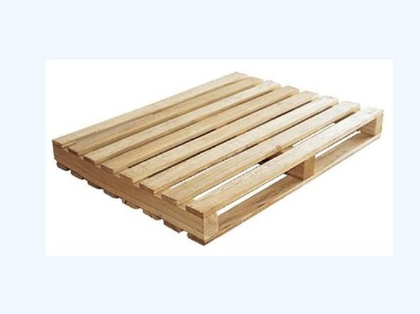 优质实木木托盘
