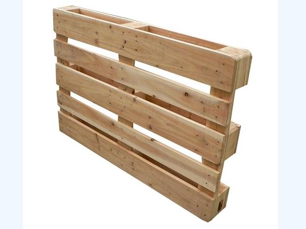 实木木托盘规格
