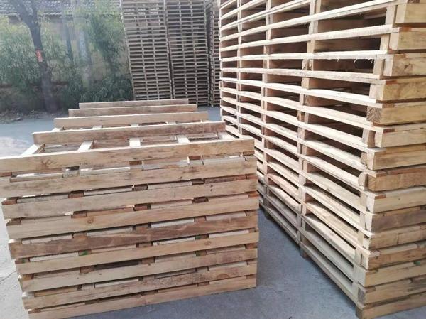 泰安实木木托
