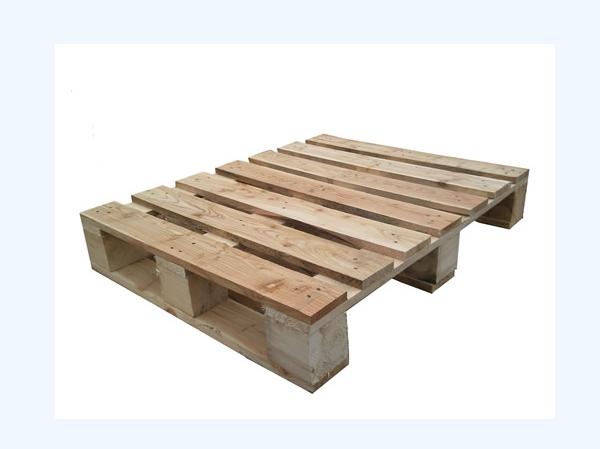泰安木托盘