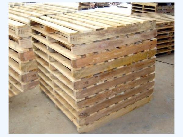 济南木托盘生产厂家