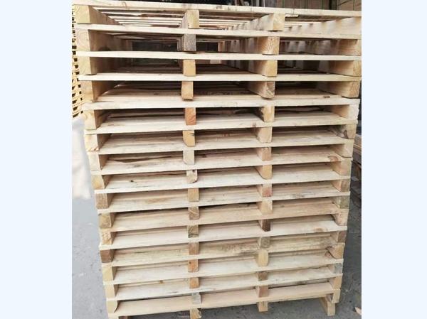济南木托盘加工厂